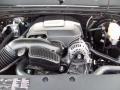 2012 Mocha Steel Metallic Chevrolet Silverado 1500 LT Regular Cab 4x4  photo #16