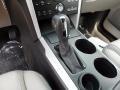 Medium Light Stone Transmission Photo for 2013 Ford Explorer #63714331