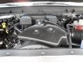 2012 Ingot Silver Metallic Ford F250 Super Duty Lariat Crew Cab  photo #19