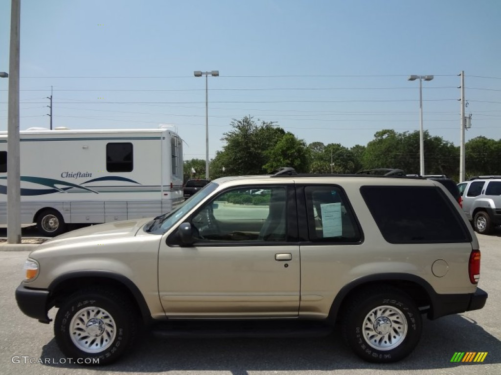 2000 ford explorer sport exterior photos. Cars Review. Best American Auto & Cars Review