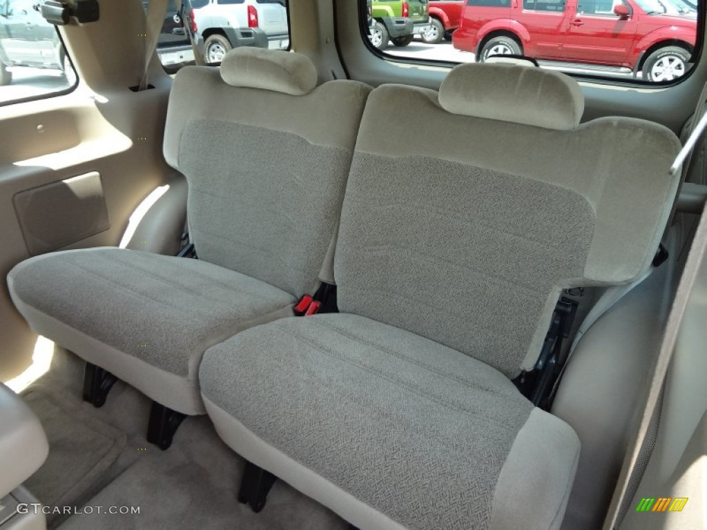 2000 Ford Explorer Sport Interior Color Photos: 2000 ford explorer interior parts