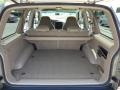 Medium Prairie Tan Trunk Photo for 2000 Ford Explorer #63717692