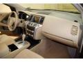 2011 Tinted Bronze Nissan Murano SV  photo #21