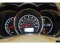 2011 Tinted Bronze Nissan Murano SV  photo #25