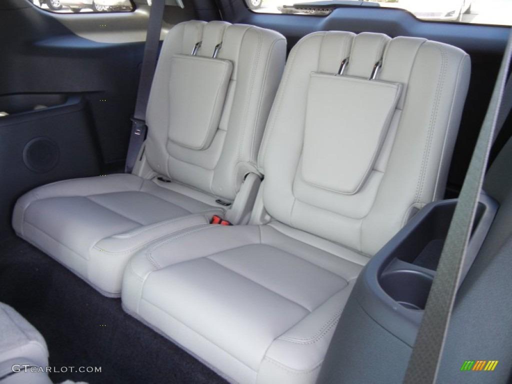 Fordpuma furthermore  in addition Fordexplorersporttrac also Attachment further . on 2002 ford explorer engine