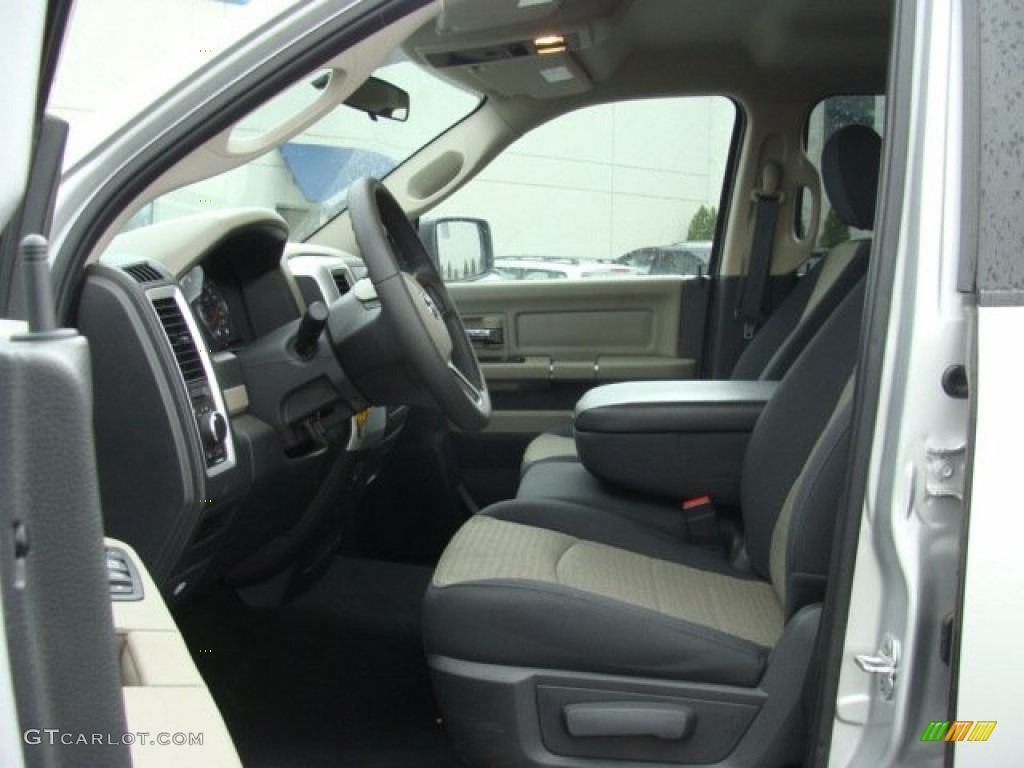 """P0441+Dodge+Ram+1500 Home » Search Results for """"Dodge Ram 1500 Engine"""