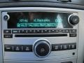 Gray Audio System Photo for 2007 Chevrolet Cobalt #63735722