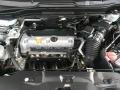 2010 Taffeta White Honda CR-V EX AWD  photo #7