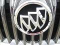 2009 White Diamond Tricoat Buick Enclave CXL  photo #20