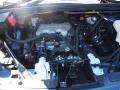 Opal Blue - Rendezvous CXL AWD Photo No. 6