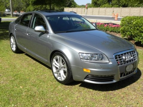 2010 audi s6 data info and specs. Black Bedroom Furniture Sets. Home Design Ideas