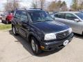 Black Onyx 2003 Suzuki Grand Vitara 4x4