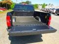 Black Granite Metallic - Silverado 1500 LS Extended Cab Photo No. 18