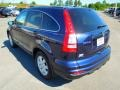 2011 Royal Blue Pearl Honda CR-V SE 4WD  photo #5