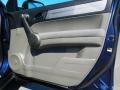 2011 Royal Blue Pearl Honda CR-V SE 4WD  photo #22