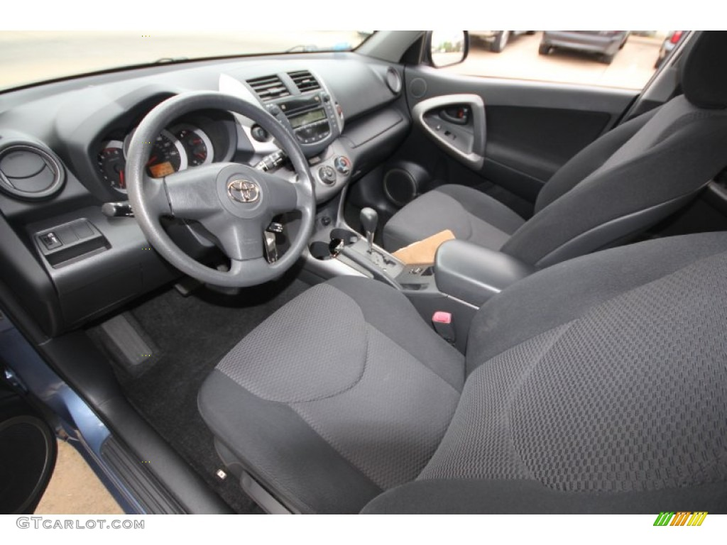 toyota rav4 v6 4wd 2006 picture gallery photo credit toyota. Black Bedroom Furniture Sets. Home Design Ideas