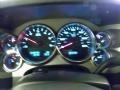 2012 Blue Granite Metallic Chevrolet Silverado 1500 LT Crew Cab  photo #17