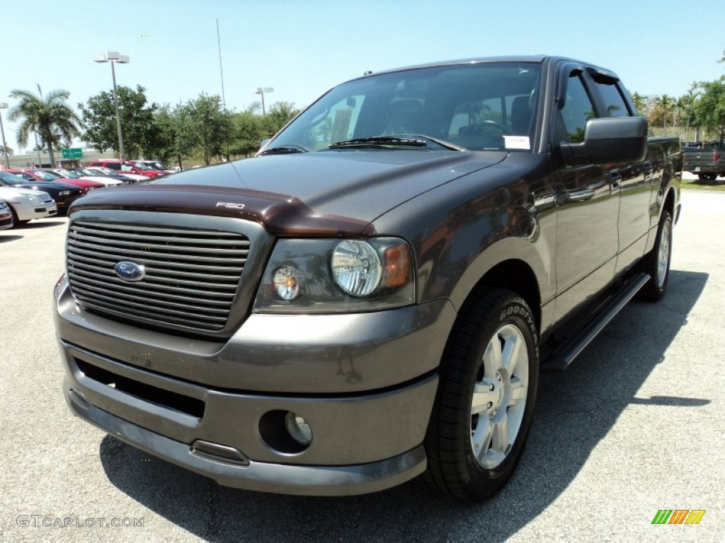 Used Cars Plano Used Car Dealer Plano Lone Star Cars ...
