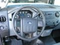 Steel Dashboard Photo for 2012 Ford F250 Super Duty #63796290