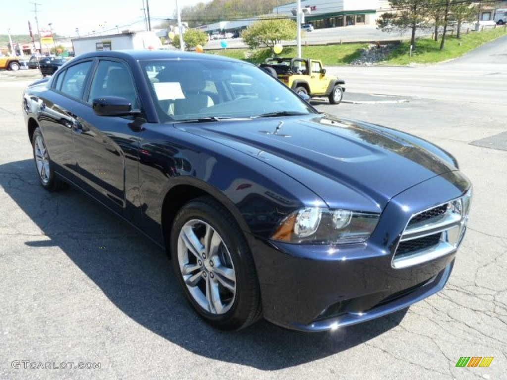 2012 blackberry pearl dodge charger sxt awd 63780783. Black Bedroom Furniture Sets. Home Design Ideas