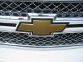 2012 Summit White Chevrolet Silverado 1500 LTZ Crew Cab 4x4  photo #24