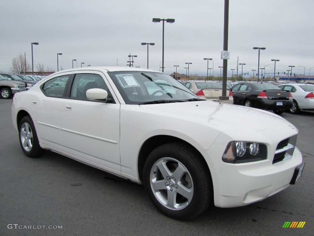 2010 dodge charger sxt awd exterior photos. Cars Review. Best American Auto & Cars Review