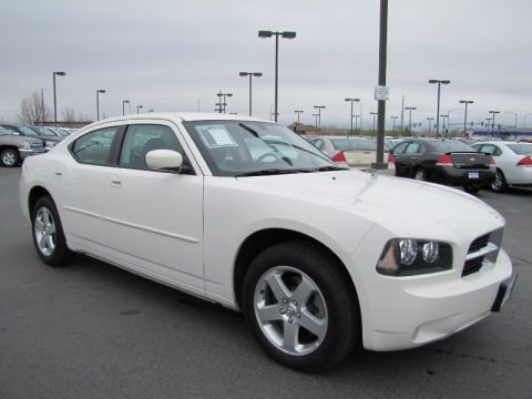 2010 dodge charger sxt awd data info and specs. Black Bedroom Furniture Sets. Home Design Ideas
