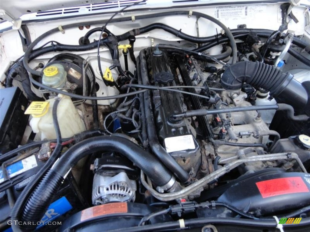 2000 jeep cherokee sport 4 0 engine  2000  free engine image for user manual download 2005 Jaguar S-Type R 2004 Jaguar S-Type