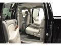 2012 Black Chevrolet Silverado 1500 LTZ Crew Cab 4x4  photo #14