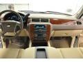 2012 Summit White Chevrolet Silverado 1500 LTZ Crew Cab 4x4  photo #13