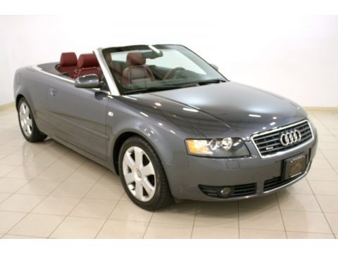 2004 audi a4 3 0 quattro cabriolet data info and specs. Black Bedroom Furniture Sets. Home Design Ideas