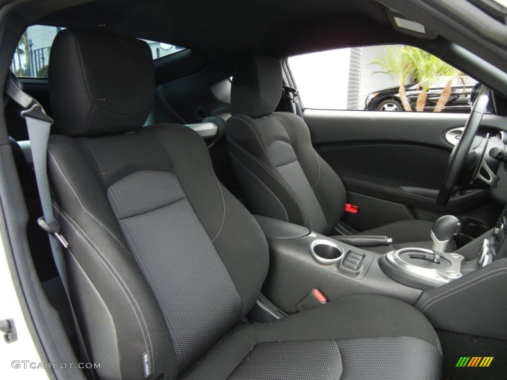 2012 nissan 370z sport coupe interior photo 63892208 gtcarlot 2012 nissan 370z sport coupe interior photo 63892208 vanachro Image collections