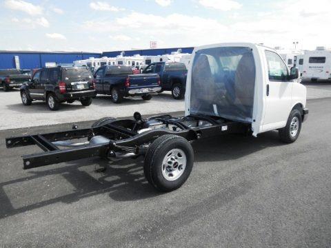 Gmc Savana Cutaway Van Used Gmc Savana Cutaway Van Gmc
