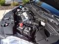 2010 Crystal Black Pearl Honda CR-V EX-L AWD  photo #27