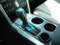Medium Light Stone Transmission Photo for 2013 Ford Explorer #63909092
