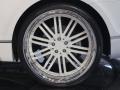 Glacier White - Continental GT Mansory GT63 Photo No. 40