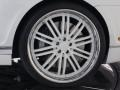 Custom Wheels of 2005 Continental GT Mansory GT63