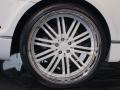 Glacier White - Continental GT Mansory GT63 Photo No. 43