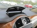 2010 Red Jewel Tintcoat Buick Enclave CXL AWD  photo #20