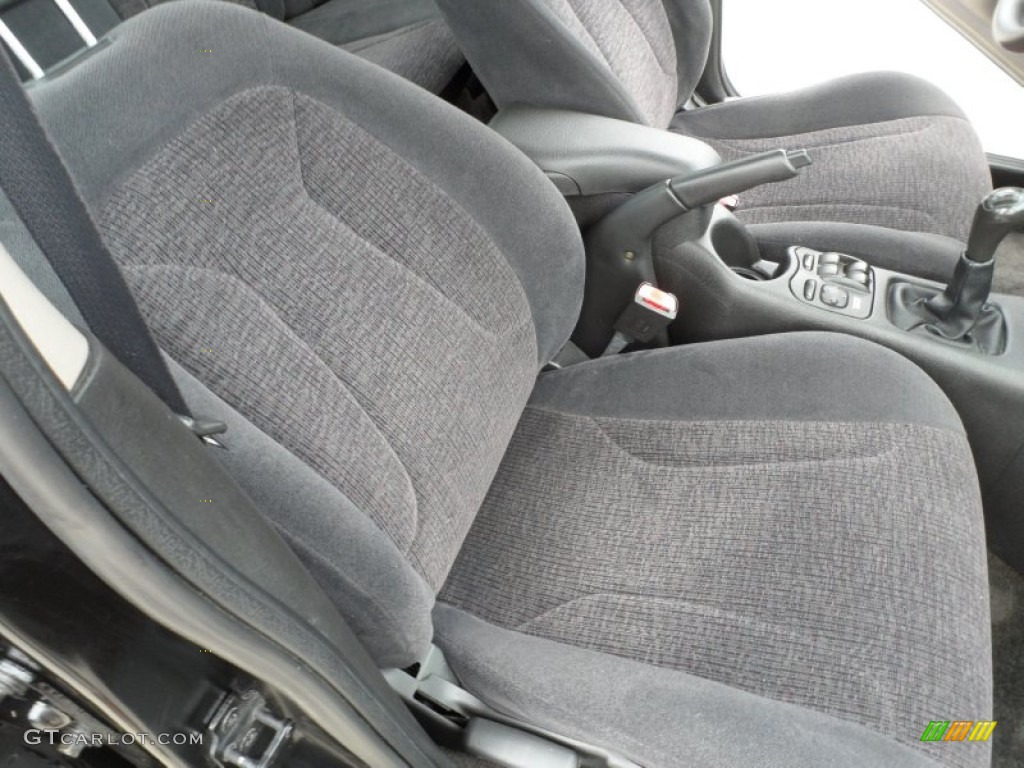 2000 saturn s series sl2 sedan interior color photos gtcarlot 2000 saturn s series sl2 sedan interior color photos vanachro Images