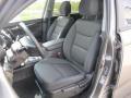 Black Interior Photo for 2012 Kia Sorento #63958388