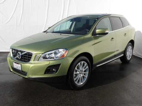 2010 volvo xc60 t6 awd r design data info and specs. Black Bedroom Furniture Sets. Home Design Ideas