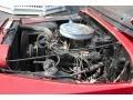 Red - CJ CJ5 4x4 Photo No. 26
