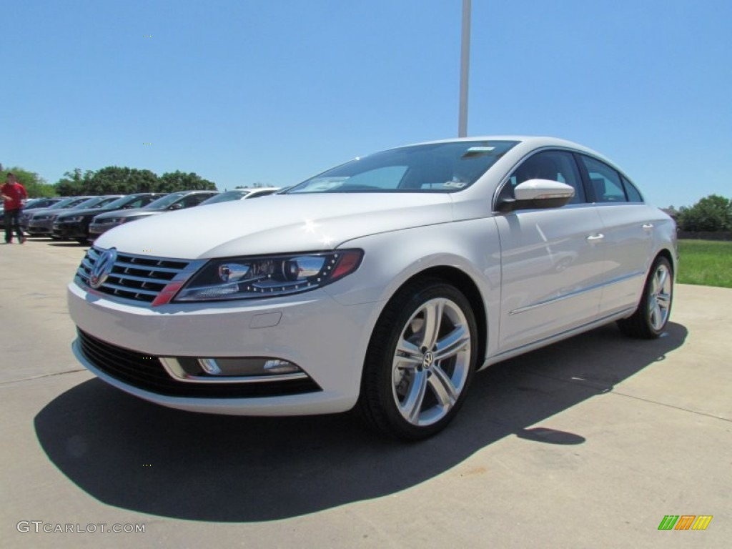 candy white 2013 volkswagen cc sport plus exterior photo 63993780. Black Bedroom Furniture Sets. Home Design Ideas