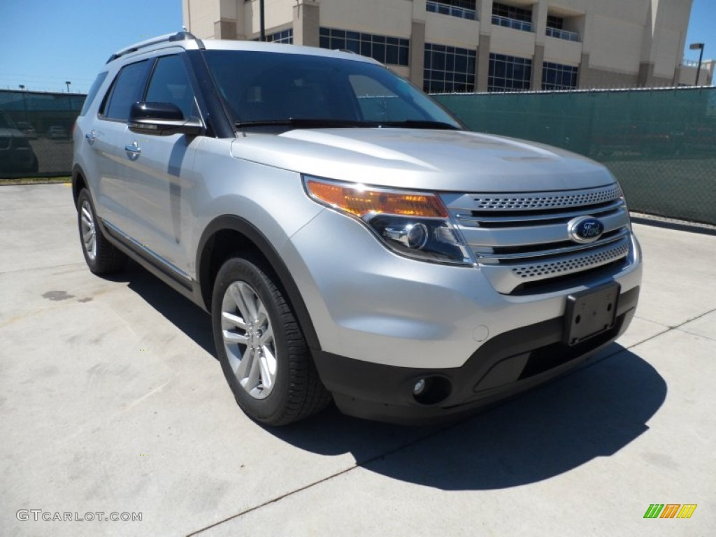 Gus Johnson Ford >> Ford Explorer For Sale With Eco Boost | Autos Post