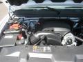 2012 Summit White Chevrolet Silverado 1500 Work Truck Regular Cab  photo #16