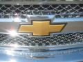 2012 Summit White Chevrolet Silverado 1500 LT Crew Cab 4x4  photo #24