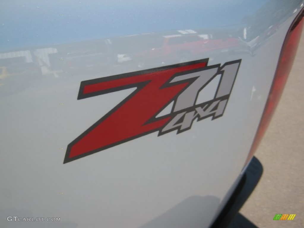 2012 Silverado 1500 LT Crew Cab 4x4 - White Diamond Tricoat / Ebony photo #25