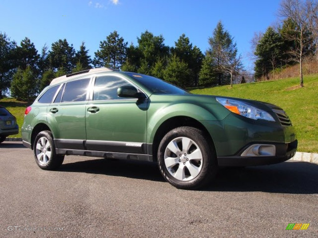 2010 subaru outback green choice image hd cars wallpaper 2010 subaru outback green choice image hd cars wallpaper 2010 cypress green pearl subaru outback 25i vanachro Gallery