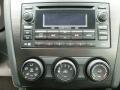 Black Controls Photo for 2012 Subaru Impreza #64043397